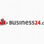 medien-logo-business24