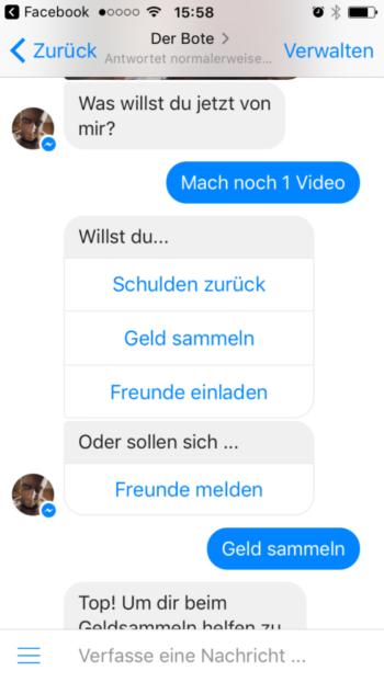 screen-chatbot-kwitt-der-bote-messengerpeople