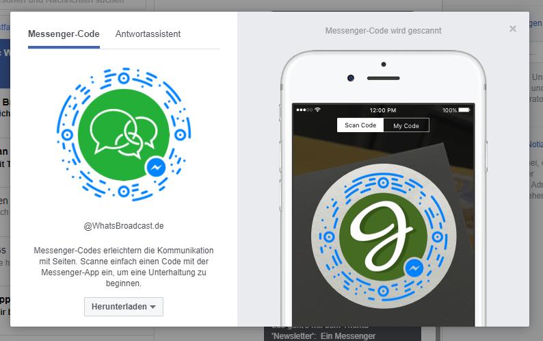 messenger-code-1
