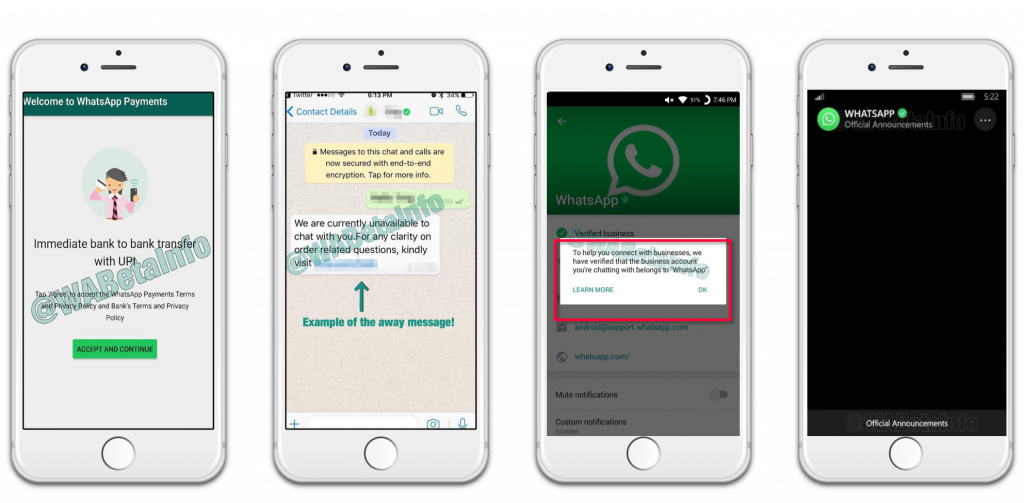 whatsapp-for-business-payment