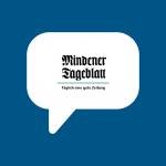 kundeninterview-mindenere-tageblatt