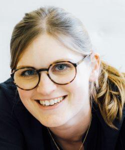 Nina-Könemann-Mindener-Tageblatt-Whatsapp-Newsletter