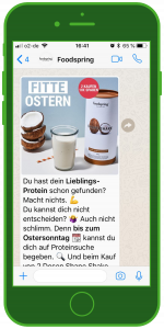 device-whatsapp-food-gesund-fitness-foodspring