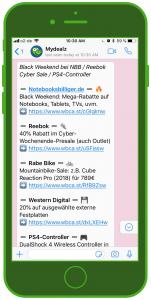 device-whatsapp-mydealz-black-friday