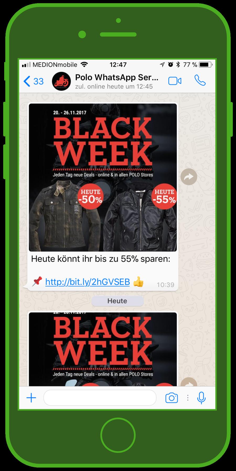 device-polo-whatsapp-blackweek-fashion
