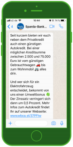 device-finanzen-whatsapp-sparda-bank