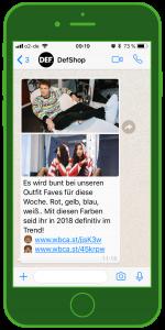 device-fashion-whatsapp-defshop