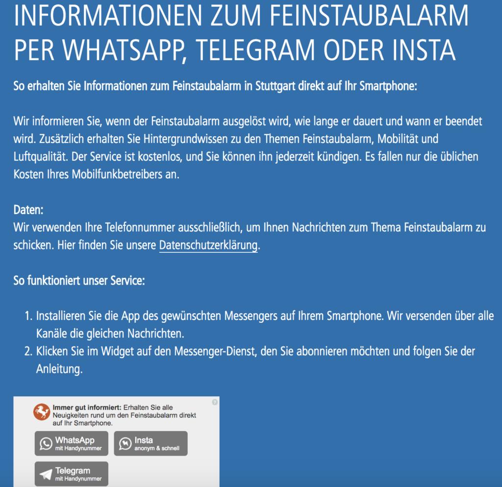 stuttgart-feinstaub-alarm-whatsapp