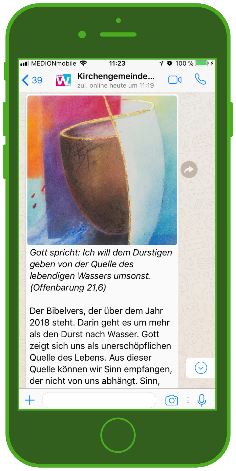 device-kirche-religion-whatsapp-newsletter-evangelisch