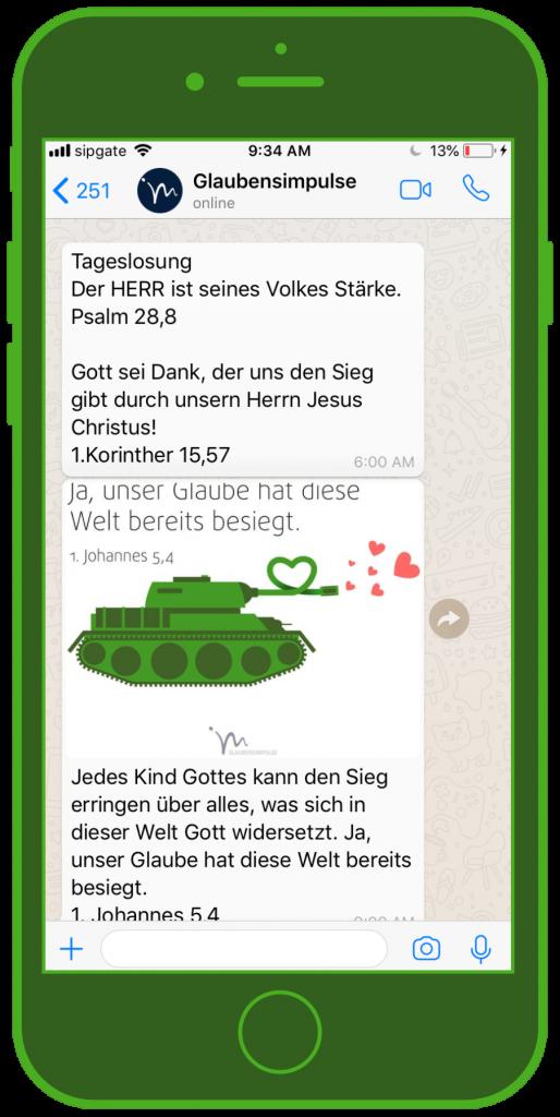 device-whatsapp-kirche-glauben-glaubensimpulse-religion