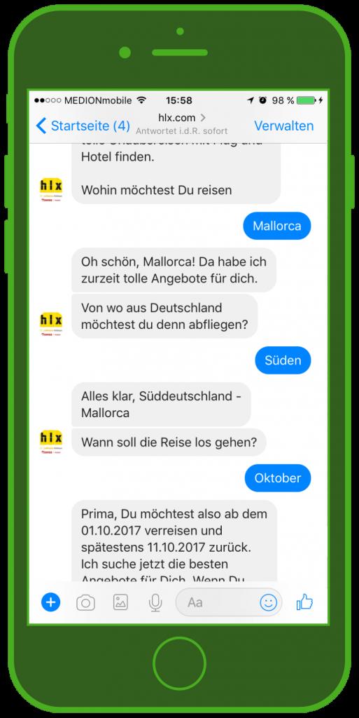 chatbots-sina-hlx-bot