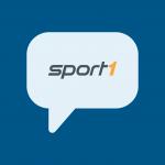 Sportnachrichten via WhatsApp
