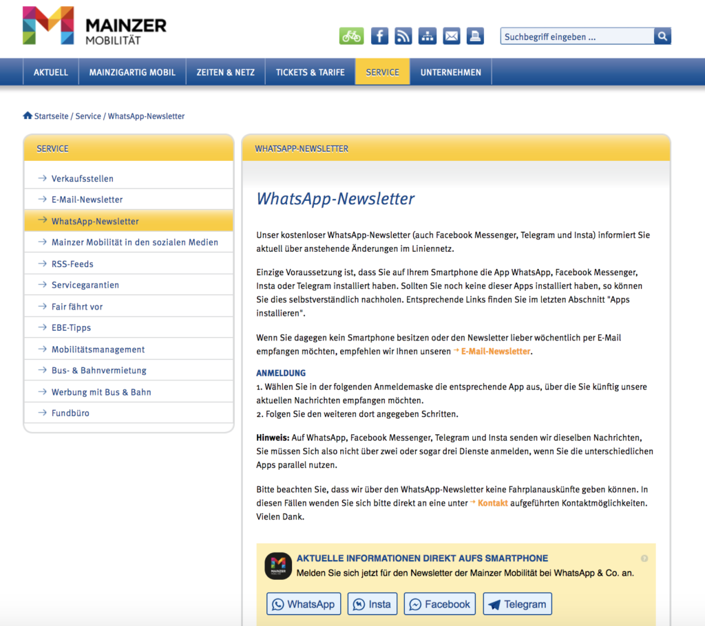 mainzer-mobilitt-messenger