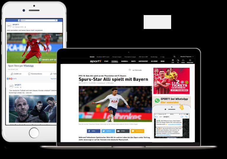sport1-werbung-neu-768x538