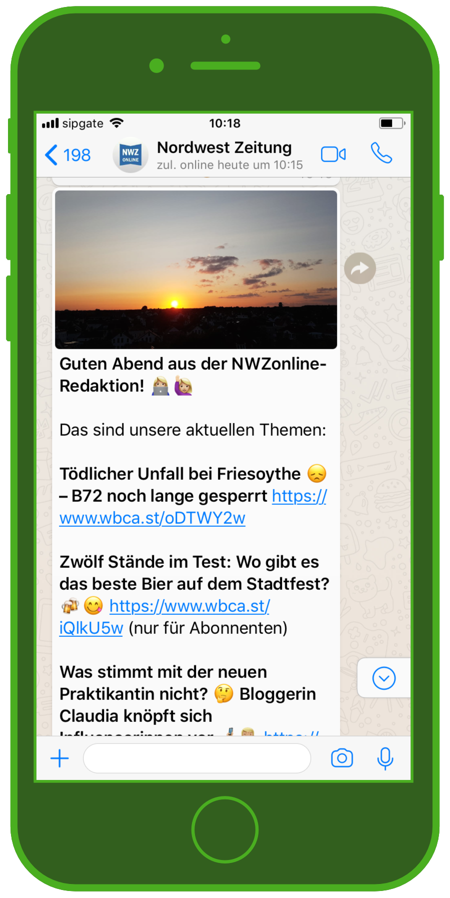 device-nordwest-zeitung-1