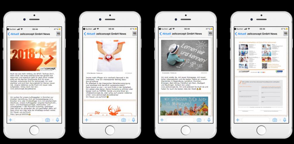 zeitconcept-newsletter-messenger