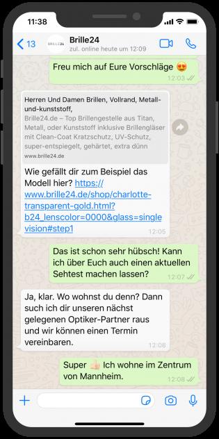 brille24_whatsapp_beratung-per-bild