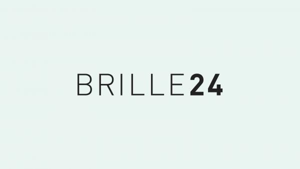 case-study-brille24-titelbild