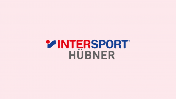 case-study-intersport-hbner-titelbild