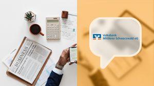 case-study-volksbank-msw-sharing