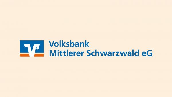 case-study-volksbank-msw-titelbild