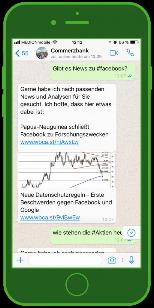 commerzbank-whatsapp-bot-facebook-chart