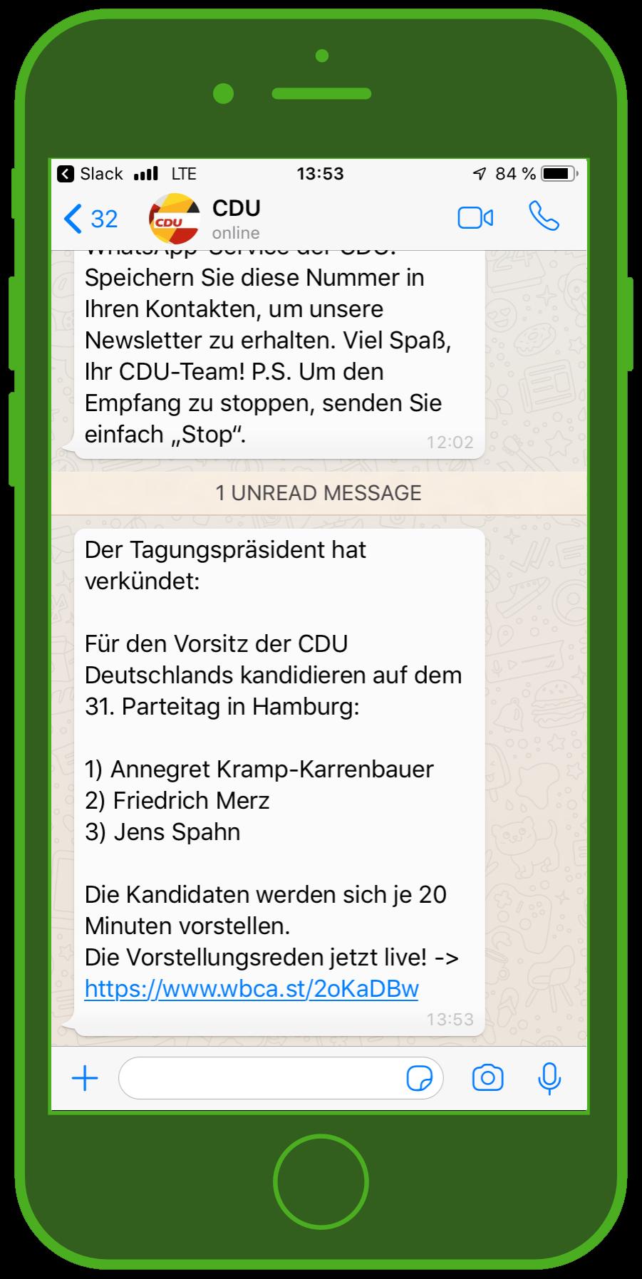 parteien-und-whatsapp-device-cdu-bundesparteitag-hh-2018-6