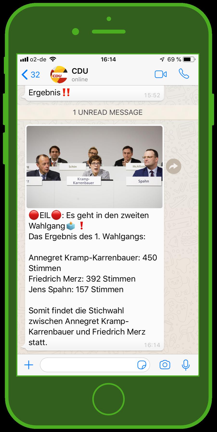 parteien-und-whatsapp-device-cdu-bundesparteitag-hh-2018-4