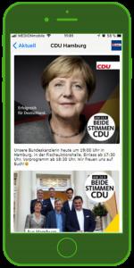 parteien-und-whatsapp-cdu-hamburg-merkel