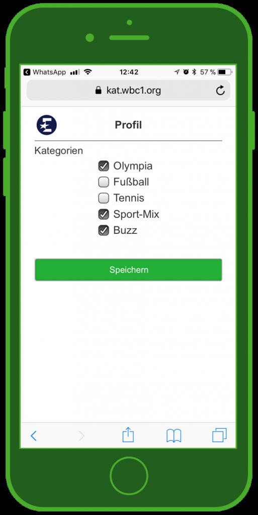 device-eurosport-olympia1