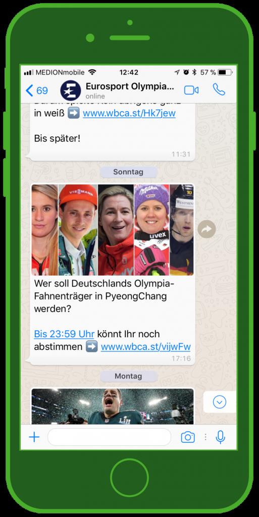device-eurosport-olympia3