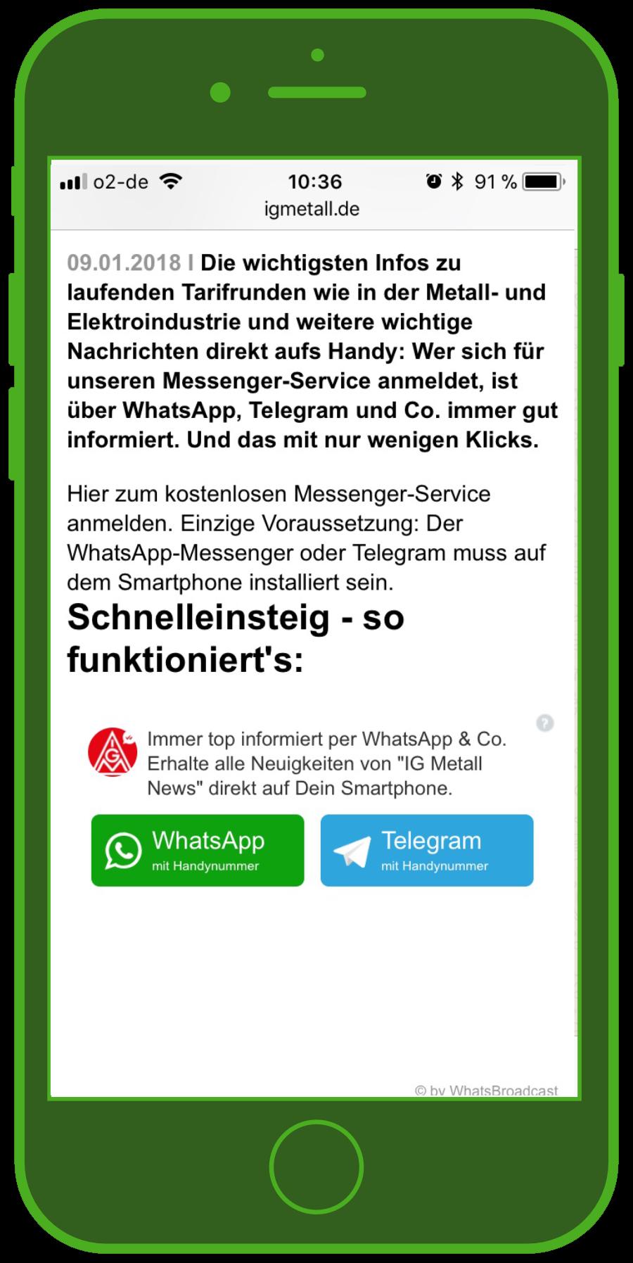 parteien-und-whatsapp-ig-metall-1