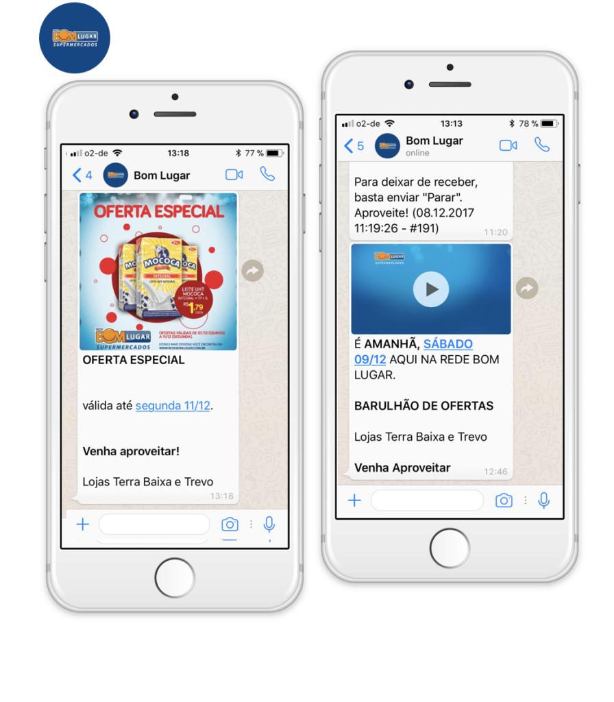 bom-lugar-messenger-whatsapp-newsletter