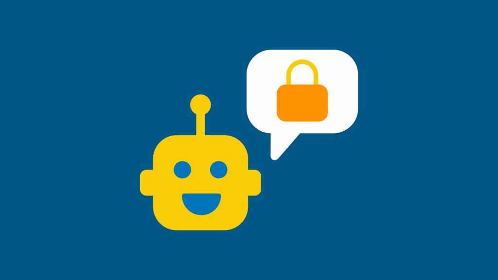 chatbot-bot-datenschutz-dsgvo