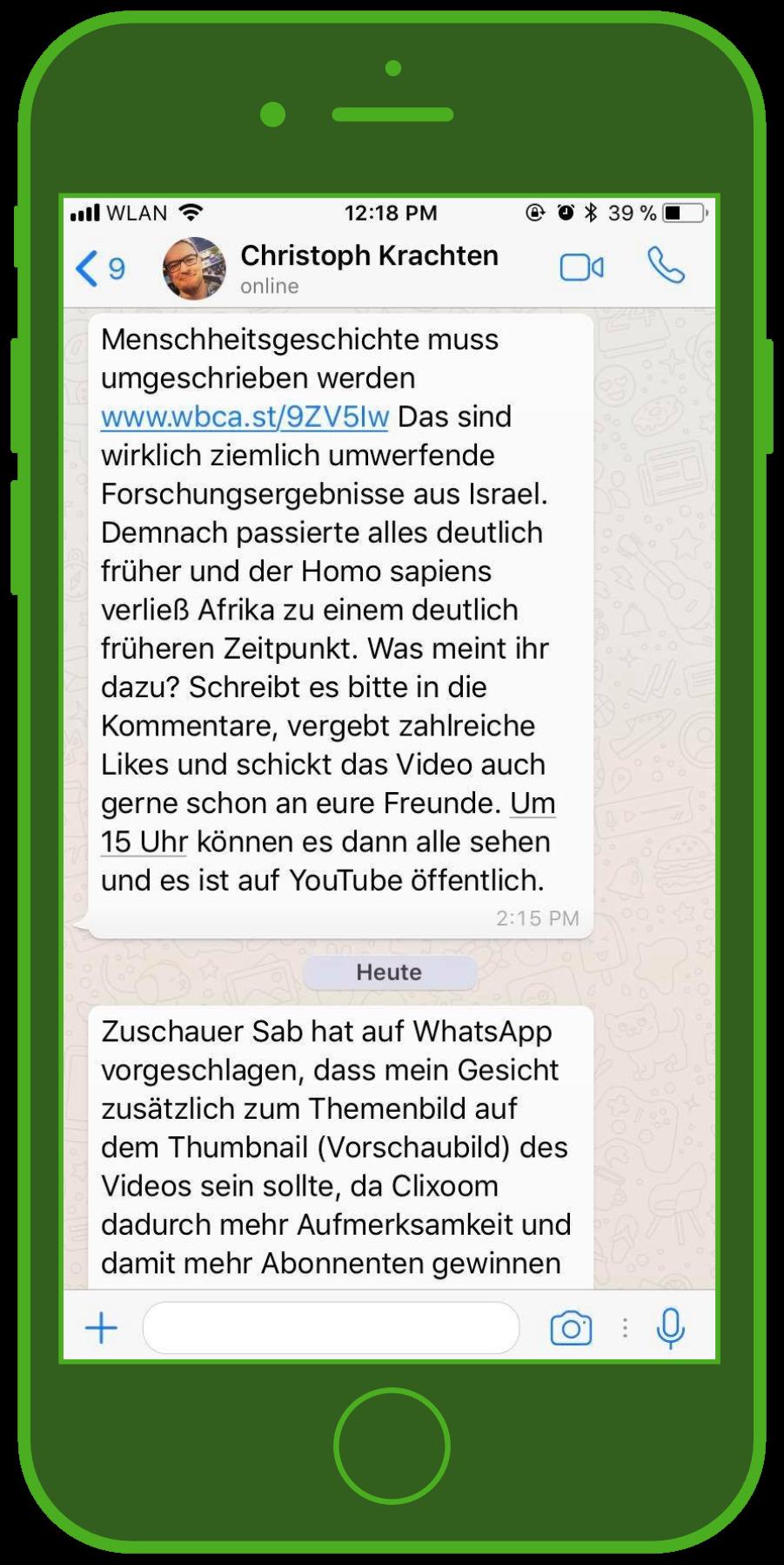 device-whatsapp-christoph-krachten-screenshot-newsletter