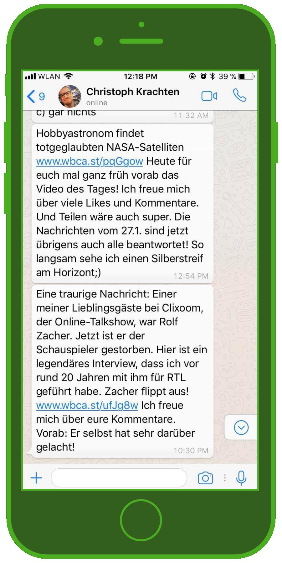 device-whatsapp-christoph-krachten-influencer