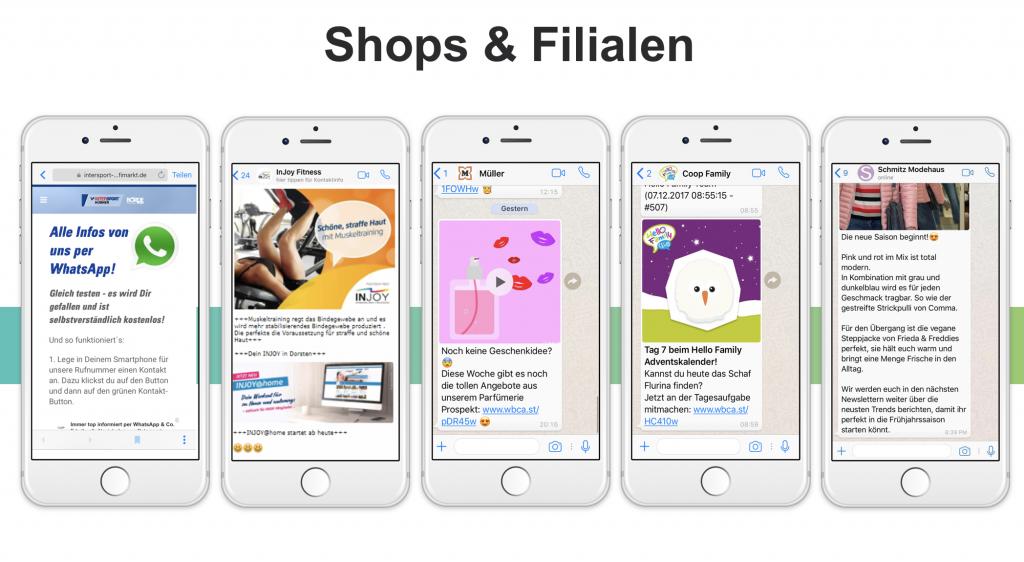 shops-filialen-messenger-whatsapp-marketing-messengerpeople