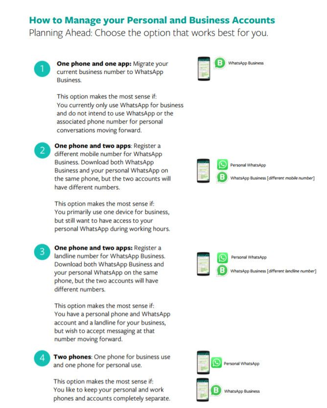 whatsapp-business-verschiedene-whatsapp-accounts-managen