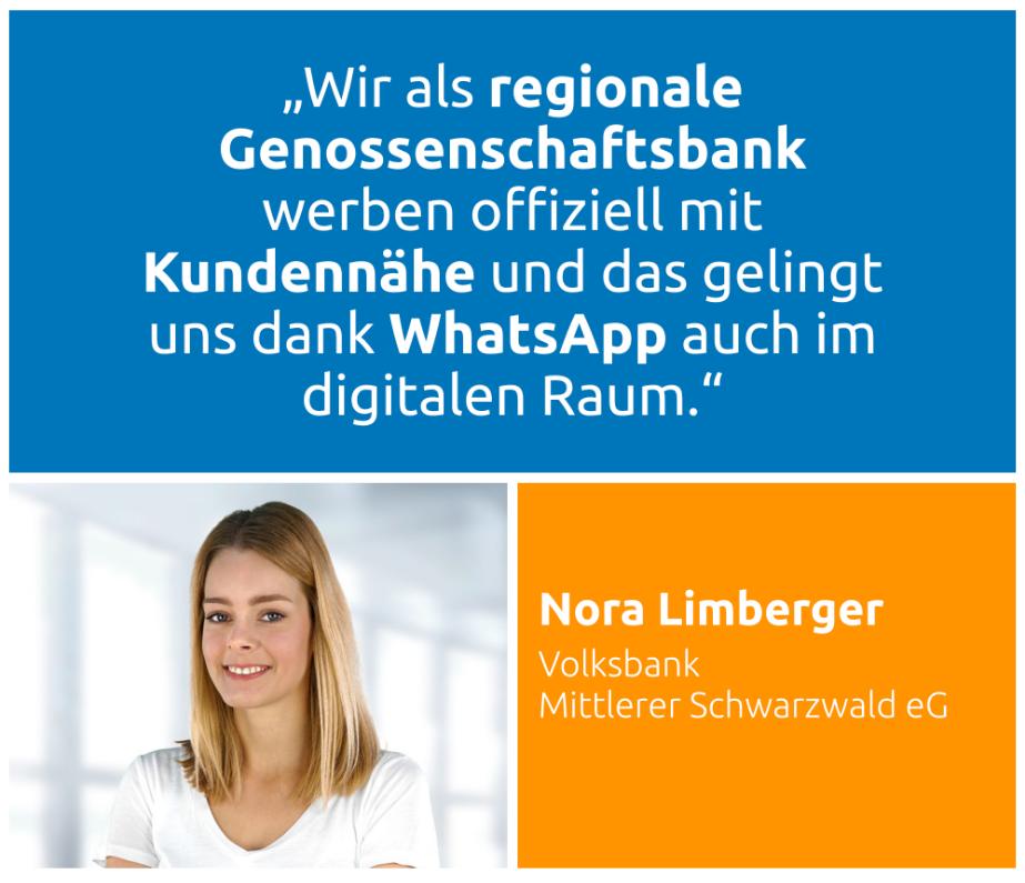zitat-volksbank-mittlerer-schwarzwald