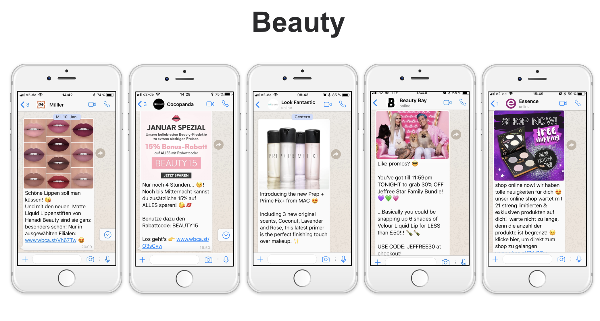 beauty-whatsapp-marketing-newsletter-messenger