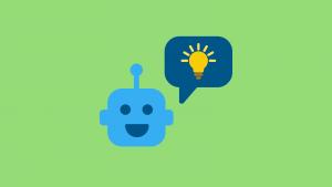 chatbot-expertentipps
