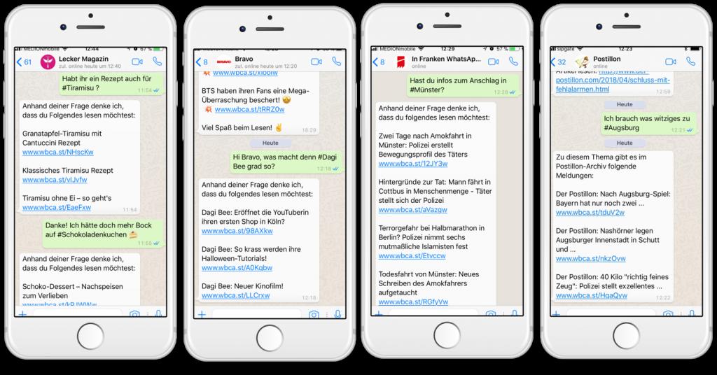 chatbot-news-lecker-bravo-franken-postillion