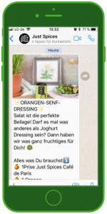 ecommerce-messenger-kundenservice-device-justspices-whatsapp