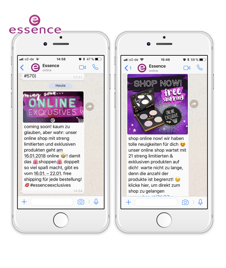 essence-messenger-marketing