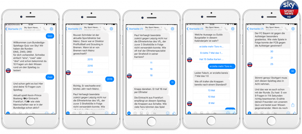 sky-quizbot-messenger-whatsapp-marketing