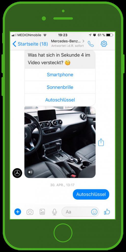 device-mercedes-gewinnspiel-whtasapp-adventskalender