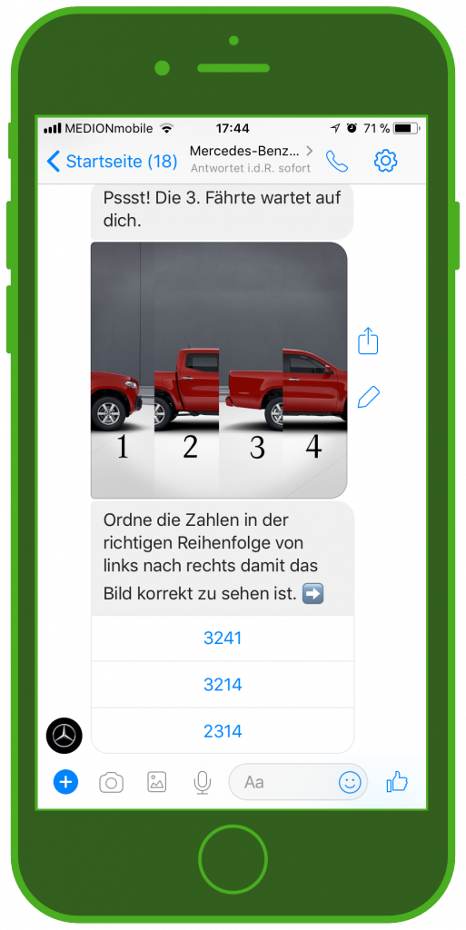 device-mercedes-gewinnspiel-whatsapp-adventskalender