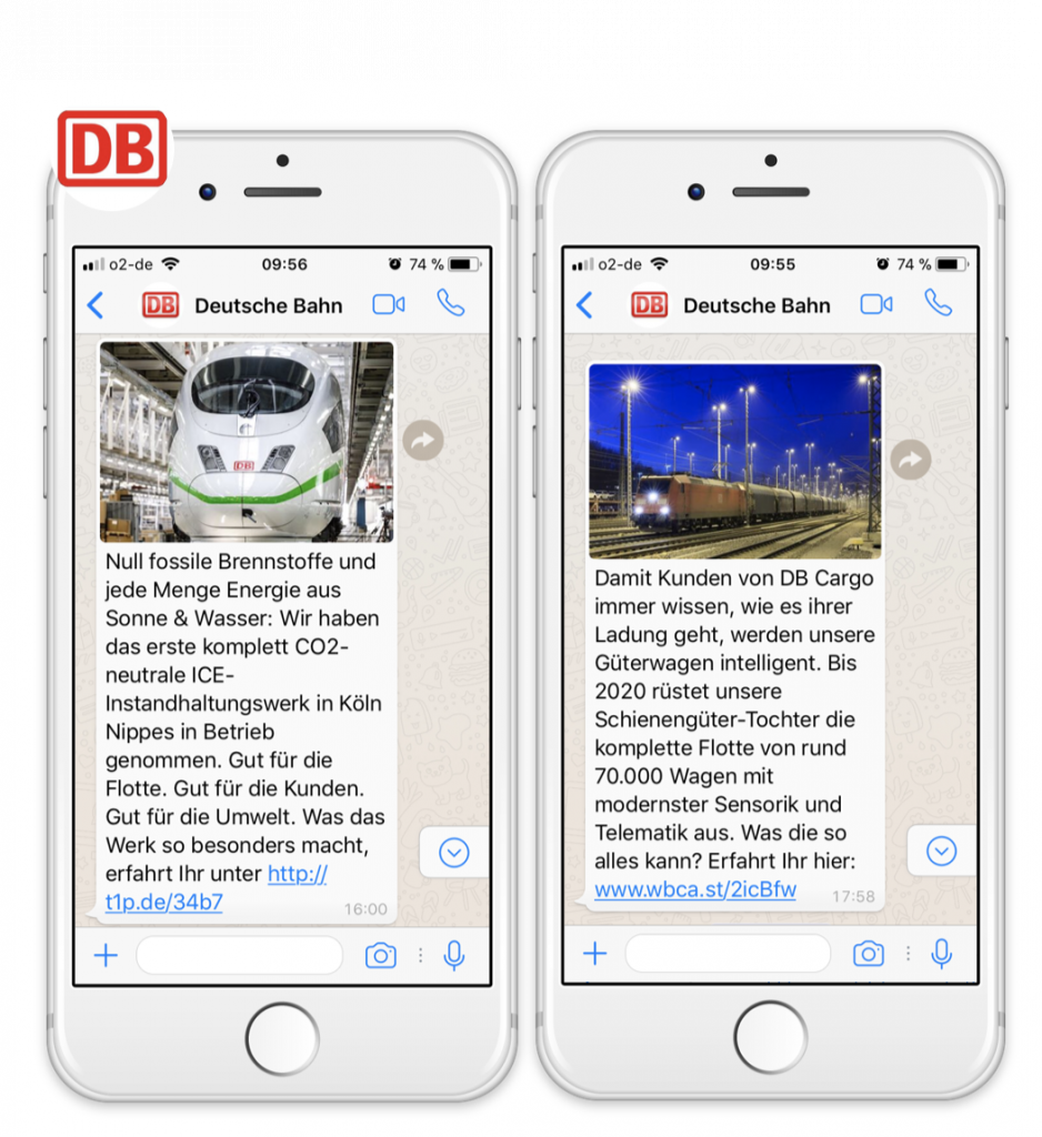 unternehmenskommunikation-whatsapp-deutsche-bahn-pr-messenger-marketing