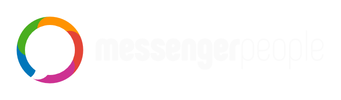 Messengerpeople Your Experts For Professional Messenger