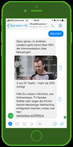 3-messenger-quiz